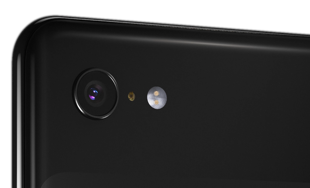 Slo-Mo on the Google Pixel 3 is a Game Changer! – Lux